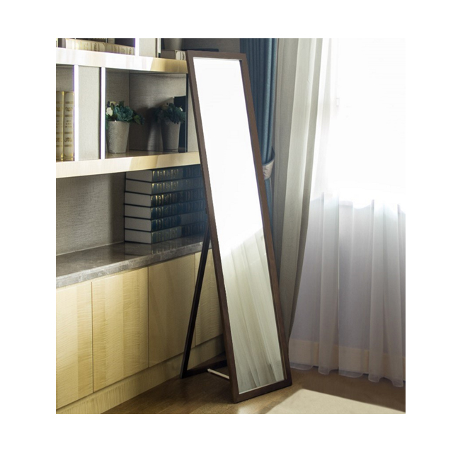 specchi camera da letto all\'ingrosso-Acquista online i migliori ...