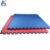 40mm flooring Taekwondo Material Arts mat EVA foam floor puzzle interlocking mats
