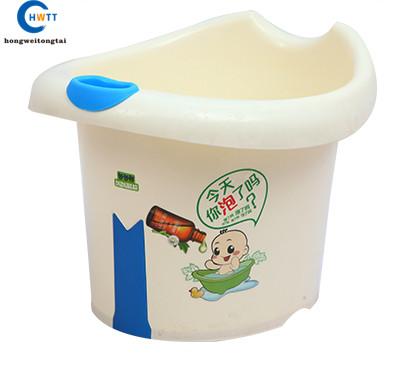 Vasca Da Bagno Per Bambini Grandi.Seggiolino Per Vasca Da Bagno Bambini All Ingrosso Acquista Online I