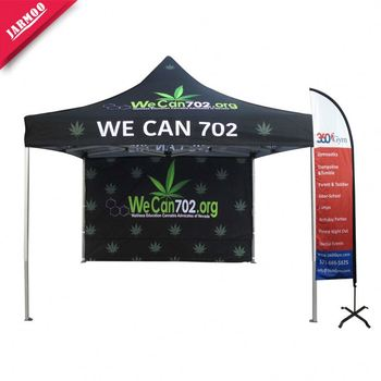 Cheap 3x3 folding tent Hot Sell 10x10ft Canopy