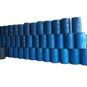 polyether polyol price