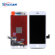 Hot sale oem replacement lcd screen For apple iPhone 7,clone For iPhone 7 lcd screen digitizer touch with 3D Touch