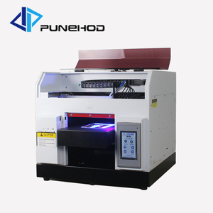 38314f09 Anajet Printer, Anajet Printer Suppliers and Manufacturers at Alibaba.com