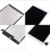 Black digitizer assembly for ipad pro, for ipad pro 9.7 lcd screen replacement