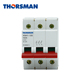 Wholesale KNH1-100 100A 2 pole &3 poles MAIN CIRCUIT BREAKER circuit breaker