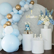 Wedding party cake centerpiece pillar decoration pedestal