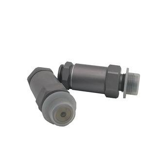 Fuel Injectors Bosch, Fuel Injectors Bosch Suppliers and
