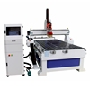1325 1530 2030 2040 atc cnc router for cabinet door cnc routers with automatic tool change spindle cnc