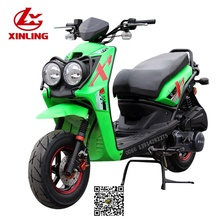 Giapponese motore <span class=keywords><strong>scooter</strong></span> <span class=keywords><strong>50CC</strong></span> 125cc 150cc <span class=keywords><strong>scooter</strong></span> produttore cina