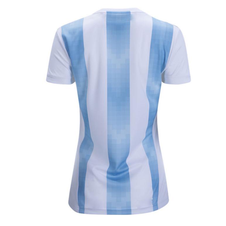 camiseta de argentina sudafrica 2010