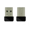 MTK7601 mini usb wifi adapter 802.11 150Mbps Wireless Network Adapter 802.11n/g/b Dongle EF