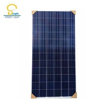50 watt <span class=keywords><strong>solarpanel</strong></span> hersteller in china