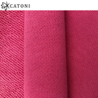 Cotton French Terry Fabric 2019 Hot Sale 75% Cotton 25% Polyester French Terry Knitted Fabric For Hoodies