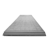 hot rolled carbon thick high strength low alloy steel plate