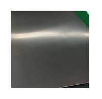 Aeospace AMS 4911 gr5 titanium sheets price per kg in stock for sale