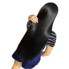<span class=keywords><strong>Governor</strong></span> <span class=keywords><strong>palace</strong></span> คุณภาพสูง silky straight human hair weave รวมกลุ่ม virgin cuticle aligned ผม