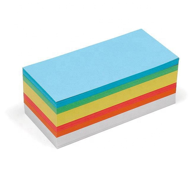 hot sale colorful customized sheet <strong>pvc</strong>