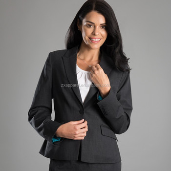 latest ladies office suits sexy track suit for woman lady sexy indian suit