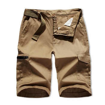 OEM Custom Cargo Shorts Mens Shorts Big and Tall Worker Shorts Sale by Bulk