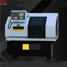 China Bewerkingscentrum Prijs/Mini <span class=keywords><strong>Verticale</strong></span> <span class=keywords><strong>CNC</strong></span> Freesmachine