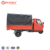 Fekon 150Cc Motorcycle Air Cargo To Japan Reverse Gearbox For Tricycle And 4 Wheel Motorcycle, Di Blasi R30 Folding Electric Tri