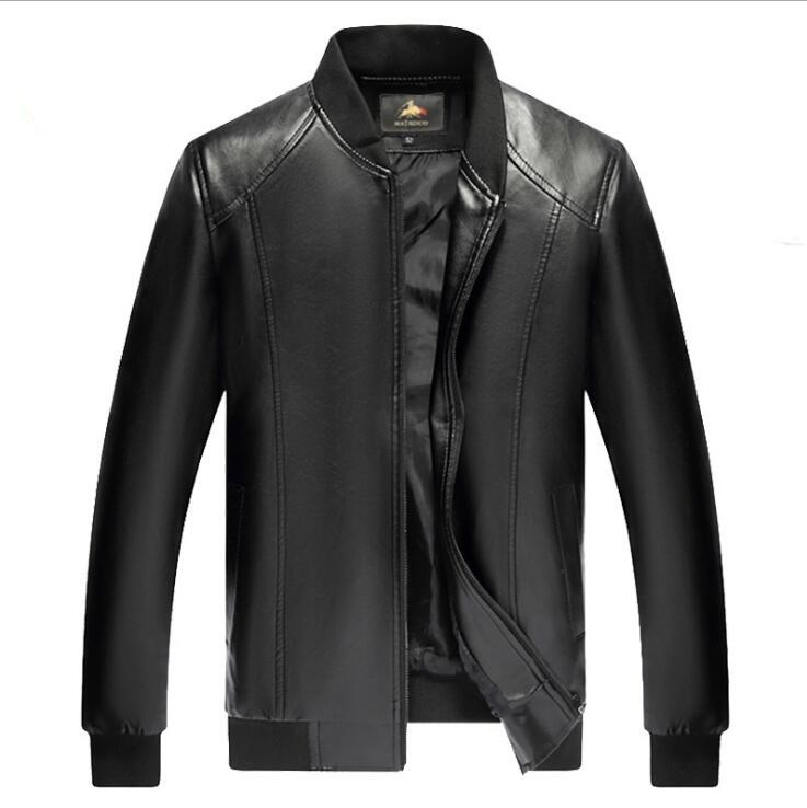 Pakistan leather <strong>jacket</strong> <strong>mens</strong> leather <strong>jacket</strong> cheap <strong>winter</strong> leather <strong>jacket</strong> for <strong>men</strong>
