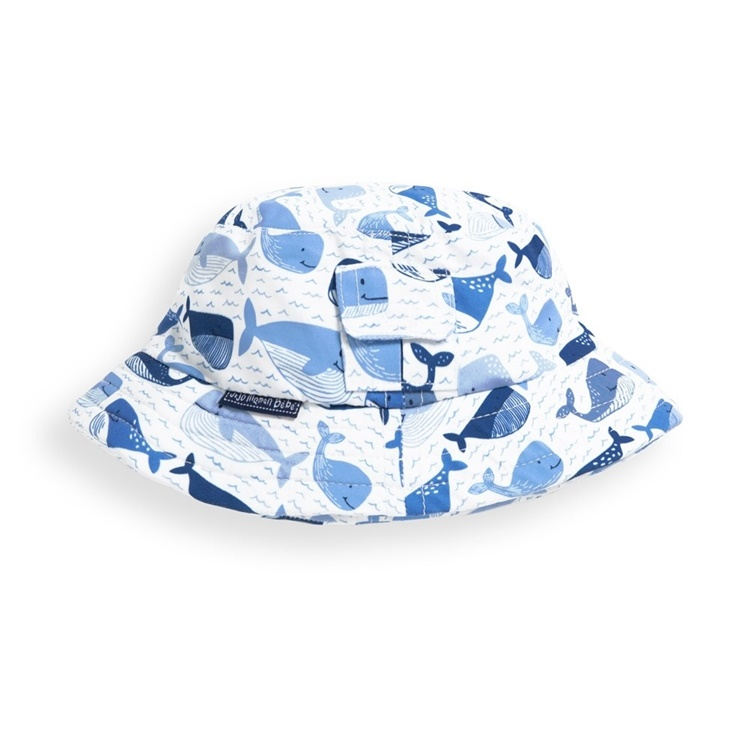 e8e221d118846 China Custom Bucket Hats