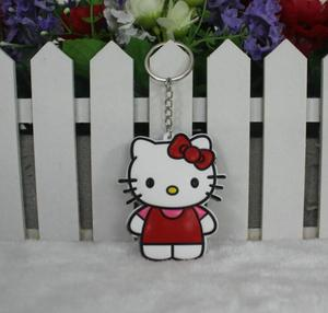 c1a0debb5 Kitty Cat Keychain, Kitty Cat Keychain Suppliers and Manufacturers at  Alibaba.com