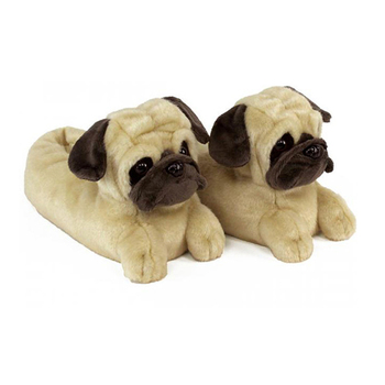 Owalo Design  Hausschuhe Fur Hunde