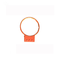 Professional basketball equipment high grade elastic basketball ring