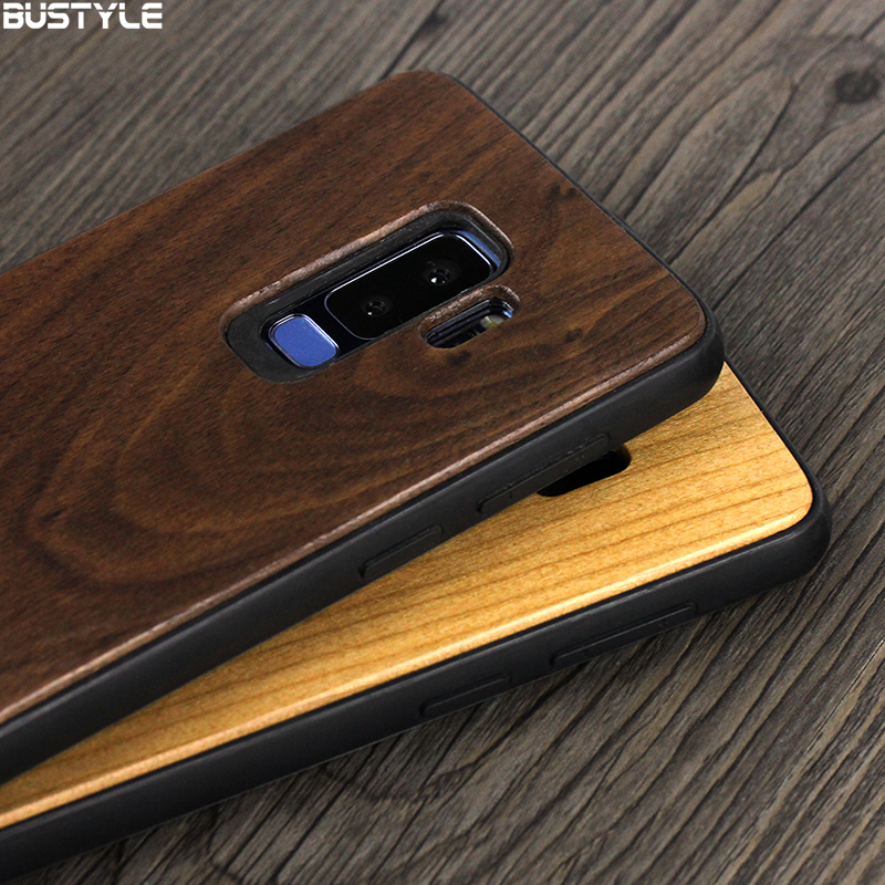 Cell Phone Accessories Mobile Phone <strong>Case</strong> For <strong>Samsung</strong> S9 S10 Plus Lite Bamboo Wood Cover For <strong>Samsung</strong> Galaxy <strong>S6</strong> S7 S8 <strong>Edge</strong> <strong>Case</strong>