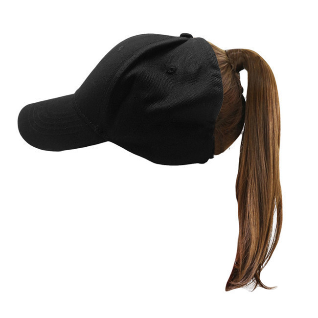 6001ae389 China Pony Hat, China Pony Hat Manufacturers and Suppliers on Alibaba.com