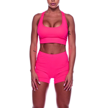 OEM Signore Sexy <span class=keywords><strong>Senza</strong></span> Giunte <span class=keywords><strong>di</strong></span> Yoga Top <span class=keywords><strong>Reggiseno</strong></span> <span class=keywords><strong>Sportivo</strong></span> Wholesale Custom Yoga <span class=keywords><strong>Reggiseno</strong></span> <span class=keywords><strong>Sportivo</strong></span> da Donna