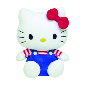 ccf565562 China Hello Kitty Soft Toys, China Hello Kitty Soft Toys Manufacturers and  Suppliers on Alibaba.com