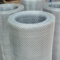 Supplying 200 mesh Monel wire mesh of nickel alloy with 0.05 mesh diameter of gas-liquid filter screen of Monel 400