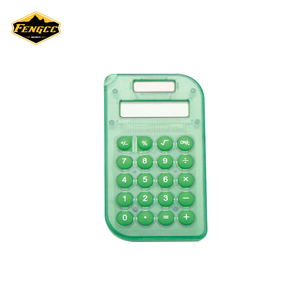 wholesale caculator and big size gift calculator