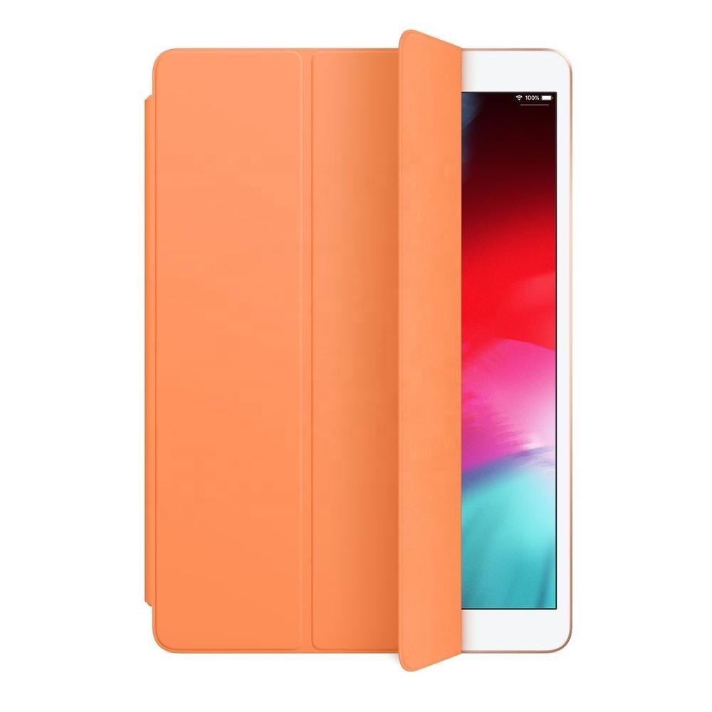 Smart Cover for Ipad case Mini Deerskin Line Mini For Apple IPad Mini 4 Case, N/a