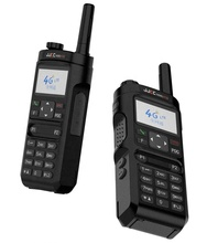 Global Berbicara 2G/3G/4G Walkie Talkie POC Dua <span class=keywords><strong>Cara</strong></span> <span class=keywords><strong>Radio</strong></span> SIM 4G walkie Talkie