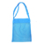 Big Jute Organic Gift Rope Handle Tote Sand Beach  arrnage Pouch Cotton Laundry Bag Mesh