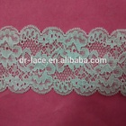 lace trims for children designs salwar kameez