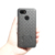 Hard plastic back cover anti-shock phone cover for Google Pixel 2 3 XL