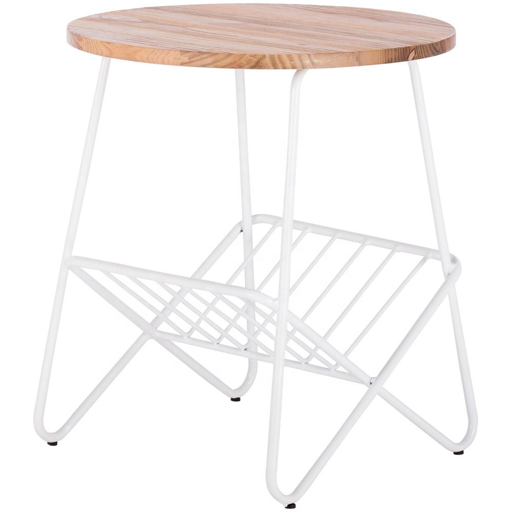 Venta al por mayor mesas antiguas de cocina-Compre online los ...