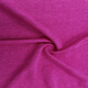 Light Weight Highly Absorbent Flax Linen Fabric for Bedding