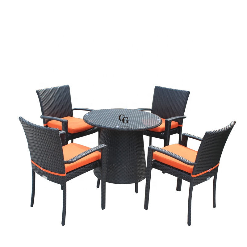 Patio Table And Chairs Home Casual
