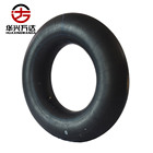 Truck Tyre High Quality 1000-20 Truck Tire Inner Tube with TR78A TR179A V3065 Valve for Vehicles