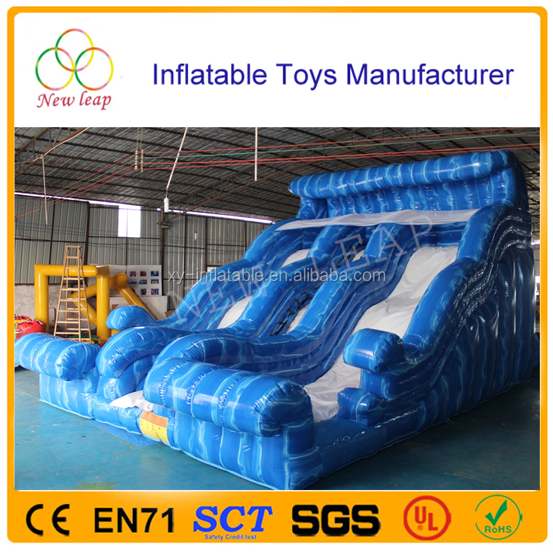 best quality slide inflatable.jpg