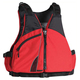 Traveller Buoyancy Aid PFD - Kayak Canoe Sail Sea Kayak Life Jacket