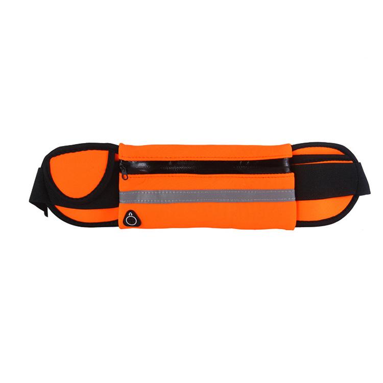 861e91ab519c 2019 модная поясная сумка Детские сумки бум, Детские поясные сумки, Детские  поясные сумки