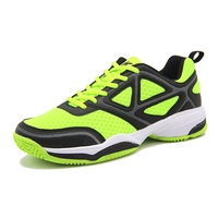 Hot selling men sports shoes tennis masculino sapatos