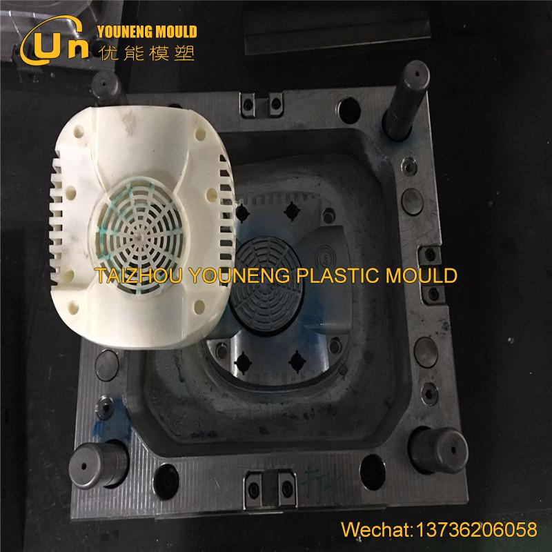 China Plastic Mold Work, China Plastic Mold Work Manufacturers and